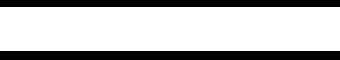 兵庫県庁の1分間庁内PR放送HYOGOISM